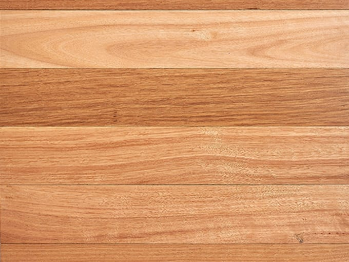 Australian Whites – Solid Timber Flooring – 80mm x 19mm top view
