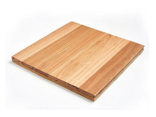 Blackbutt 130mm x 19mm A