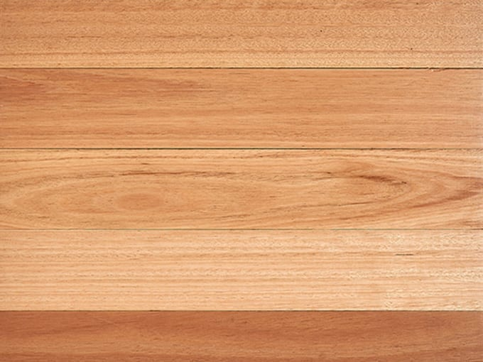 Blackbutt 130mm x 19mm B