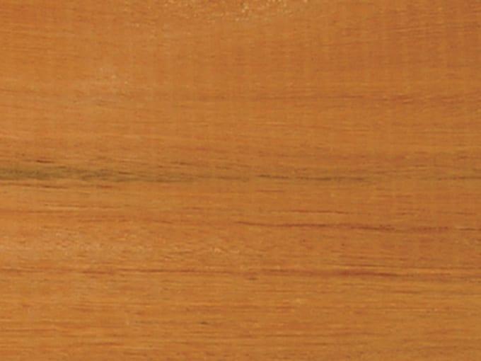 Blue Gum - Solid Timber Flooring - 130mm x 19mm grain