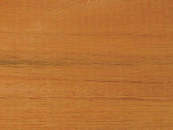 Blue Gum 80mm x 19mm A