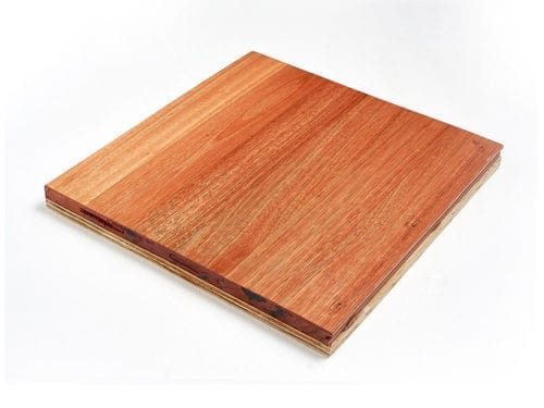 Blue Gum 80mm x 19mm B