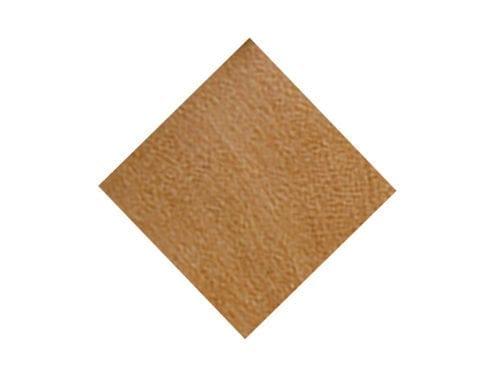 Cherry Mahogany – Solid Timber Flooring – 80mm x 19mm close up