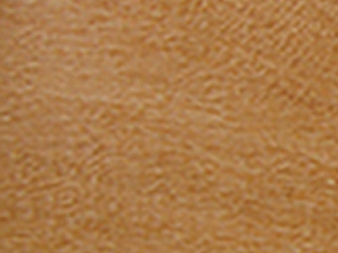 Cherry Mahogany – Solid Timber Flooring – 80mm x 19mm close up