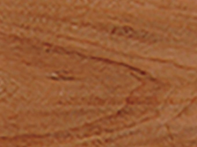 Red Ironbark - Solid Timber Flooring - 80mm x 19mm close up