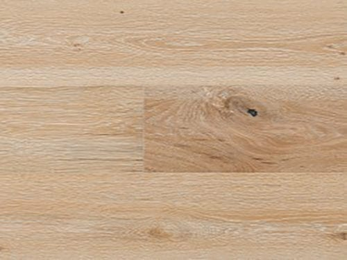 Oak Smouldered – Engineered Timber Flooring top view