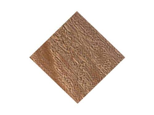 Tallowwood - Solid Timber Flooring - 80mm x 19mm sample