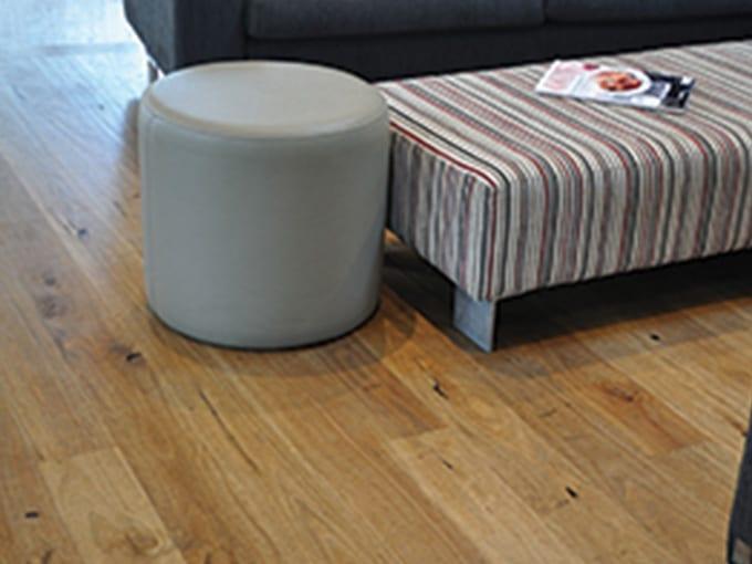 Tallowwood - Solid Timber Flooring - 80mm x 19mm