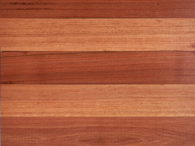 Turpentine Solid Timber Flooring – 80mm x 19mm top view