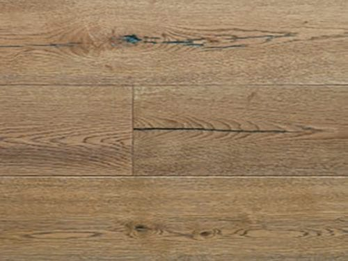 Oak Vintage – Engineered Timber Flooring