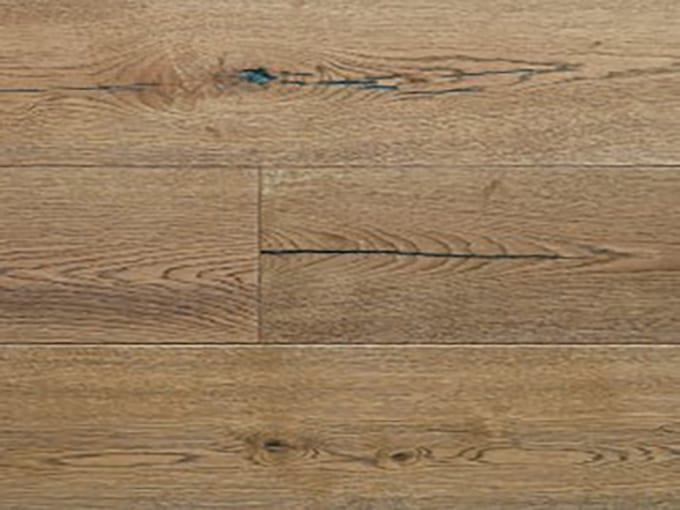 Oak Vintage – Engineered Timber Flooring