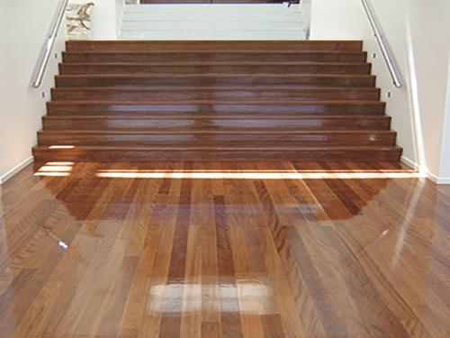 Brush Box_85mm-solid timber flooring