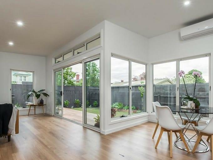 Australian-Native-Blackbutt-Timber Flooring domestic