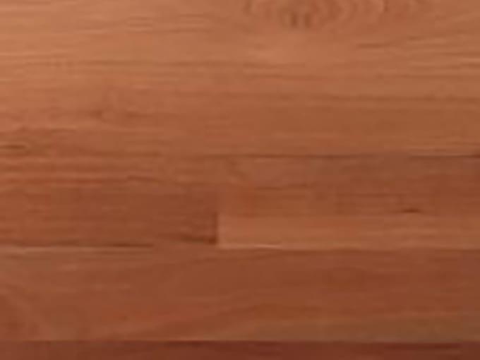 Australian-Native-Blue-Gum-flooring