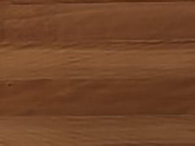 Australian-Native-Brush-Box flooring