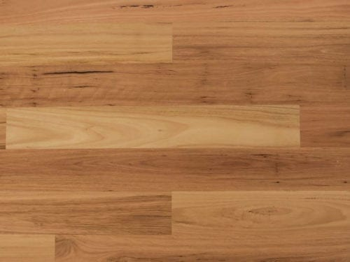 Australian-Native Blackbutt – Engineered Timber Flooring