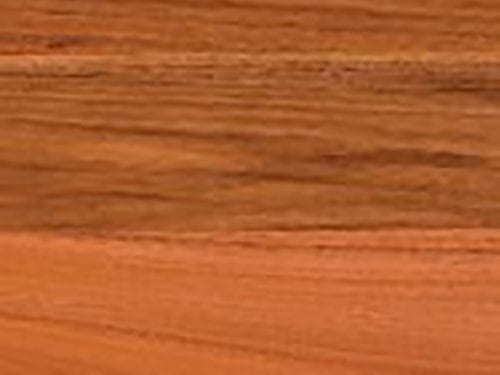 Australian-Native-Ironbark-flooring