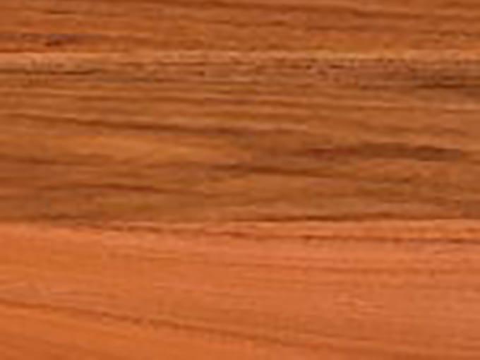 Australian-Native-Ironbark-flooring