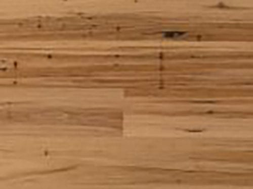 Australian-Native Rustic Blackbutt – Timber Flooring