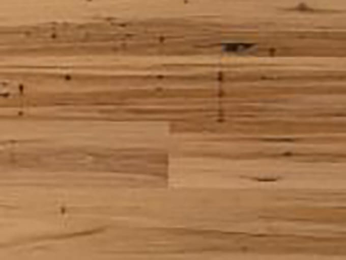 Australian-Native Rustic Blackbutt – Timber Flooring