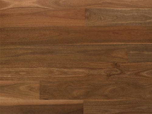 Australian-Native-Spotted gum timber flooring top view