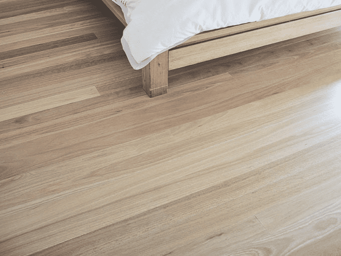 Blackbutt Solid Timber Flooring 80mm X 19mm Buy