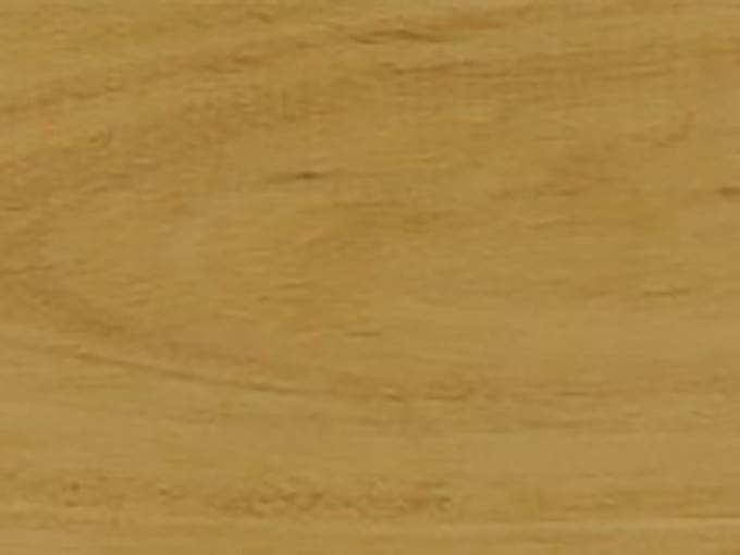 HM Walk Blackbutt – Engineered Timber Flooring