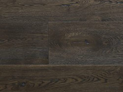 Elegant Oak – Slate Grey – Engineered Timber Flooring top view