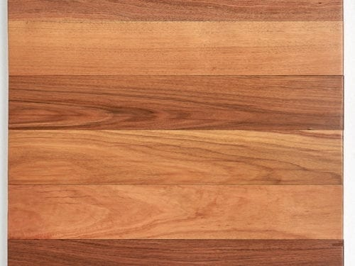 Grey Ironbark solid timber flooring