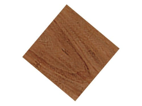Red Ironbark solid timber flooring 80mm x 19mm