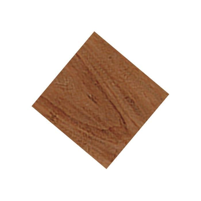 Red Ironbark solid timber flooring 80mm x 19mm
