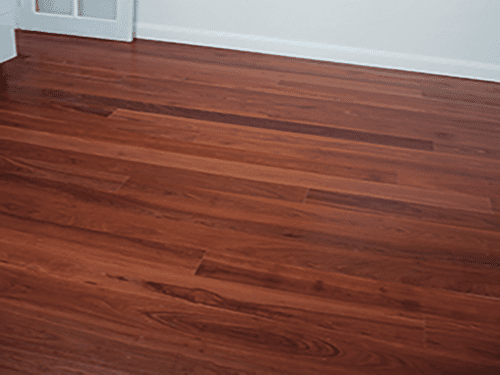Red Ironbark - Solid Timber Flooring - 80mm x 19mm